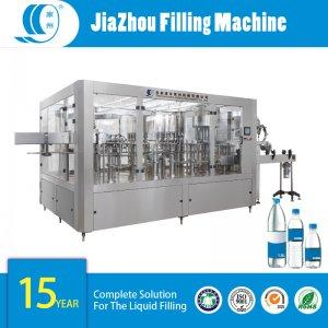 多种guanzhuang机的应用范围。